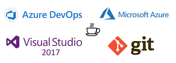Azure DevOps training tooling
