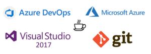 Azure DevOps training tooling