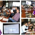 Azure DevOps training - Monkey Consultancy