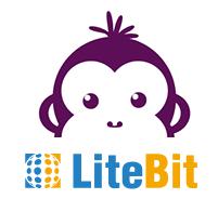 Monkey LiteBit